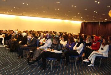 Türkiye'nin Lider Eğitim Platformu
